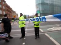 ФБР предупреждало британскую разведку о смертнике из Манчестера