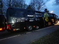 """FT: россиянин, подозреваемый в подрыве автобуса немецкой """"Боруссии"""", был отличником, тихоней и """"волком-одиночкой"""""""