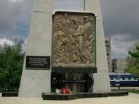 День памяти жертв депортации народов Крыма ежегодно проходит 18 мая