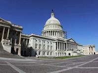 Конгресс США намерен выделить Украине в 2017 году не менее 560 млн долларов