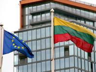 Литва предоставила убежище двум геям, подвергшимся преследованиям в Чечне