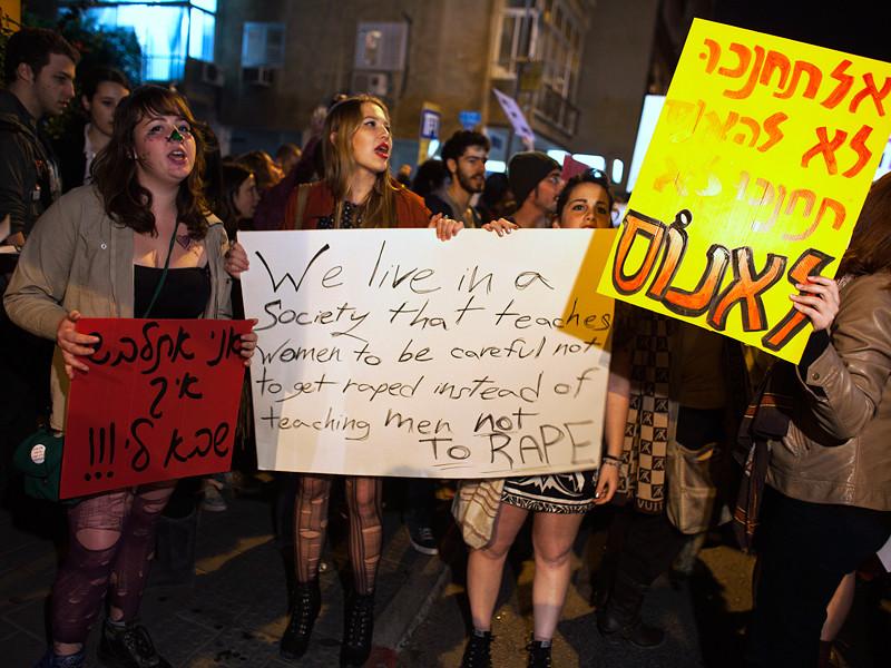Проститутка израиль место где снять проститутку в москве