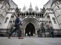 Лондонский суд распорядился арестовать экс-следователя по делу Магнитского после его издевательских стихов о гонках на матрасах в Крыму