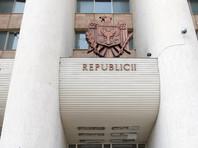 Суд в Молдавии признал неконституционным пребывание миротворцев РФ в Приднестровье
