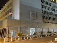 Посольство США в Израиле остается в Тель-Авиве и пока не переедет в Иерусалим