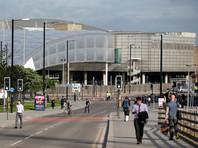 АТОР сообщила об отсутствии организованных туристов из России среди пострадавших при взрыве в Манчестере
