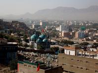 В Кабуле застрелили немку и похитили гражданку Финляндии