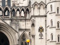 В Великобритании суд обязал миллиардера из РФ выплатить бывшей жене рекордную сумму при разводе