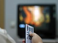 Русскому языку на украинском ТВ оставили четверть эфира, но с оговорками