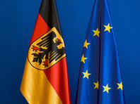 Германия предлагает лишать денег страны Восточной Европы за нарушение обязательств