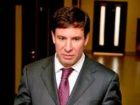 Следствие подало в суд ходатайство об объявлении экс-губернатора Челябинской области Юревича в международный розыск, заявил его адвокат