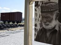 Генпрокуратура Украины открыла расследование против Сталина в связи с депортацией крымских татар