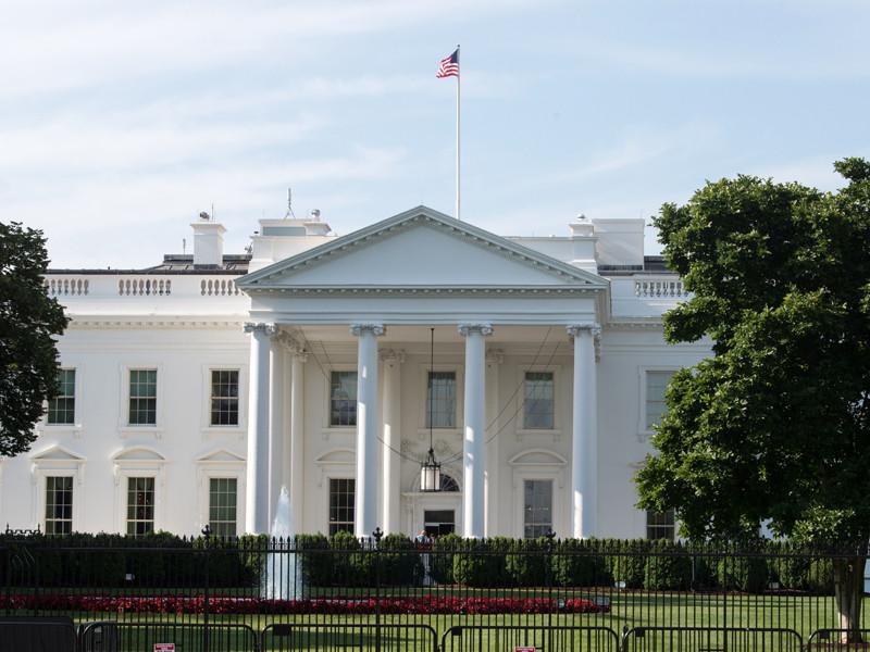 Белый дом подтвердил, что Соединенные Штаты прекратят безвозмездную военную помощь Украине и другим странам
