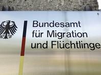 Германия предоставила убежище турецким военным, подозреваемым на родине в мятеже