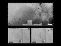 """Специалисты Европейского космического агентства (ЕКА), расследовавшие крушение европейского модуля """"Скиапарелли"""" (Schiaparelli) в октябре 2016 года при посадке на Марс, пришли к выводу, что причиной аварии стала ошибка бортового компьютера"""