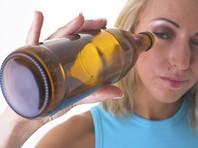 ВОЗ признала Литву самой пьющей страной в мире