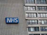 В Великобритании из-за массового заражения персональных компьютеров была нарушена работа 40 больничных учреждений