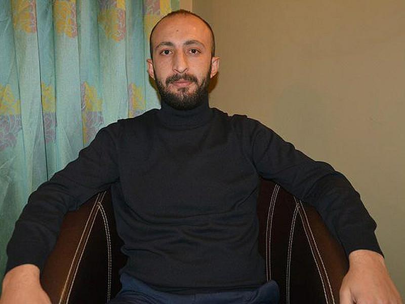 В Турции суд Измира приговорил Альпарслана Челика, подозреваемого в убийстве российского пилота Олега Пешкова в ноябре 2015 года, к пяти годам тюрьмы за незаконное владение оружием