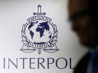 Интерпол отказался объявить Януковича в международный розыск по требованию Украины