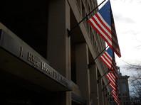В сообщении пресс-службы Белого дома указано, что решение об отставке Коми глава государства принял по рекомендации генерального прокурора США Джеффа Сешнса и его заместителя Рода Розенстайна