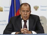 Лавров не видит секрета в информации о возможном использовании террористами гаджетов