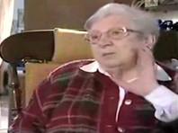 Легенда израильского шпионажа Шуламит Кишик-Коэн скончалась в возрасте 100 лет