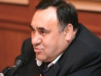 Скончался депутат Госдумы от ЛДПР Василий Тарасюк