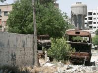 """""""Эта атака не означает эскалации"""", - сообщил представитель Пентагона"""