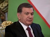 Набор проводится в рамках межправительственного соглашения об организованном наборе и привлечении граждан Узбекистана для осуществления временной трудовой деятельности на территории РФ. Оно было подписано во время визита в Россию 4-5 апреля президента Узбекистана Шавката Мирзиеева