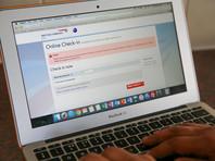 В субботу в компьютерных система British Airways произошел сбой, который совпал с началом недельных школьных каникул в Британии
