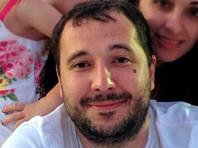 Осужденный за хакерство сын депутата Селезнева подал апелляцию на приговор американского суда