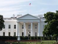 Белый дом подтвердил, что США прекратят  безвозмездную военную помощь Украине