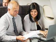 США не станут распространять запрет на провоз электроники в самолетах на рейсы из Европы