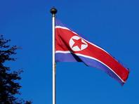 """Северная Корея объявила о готовности к переговорам с США при """"правильных условиях"""""""