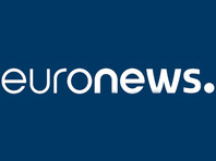 Прекращает вещание украинская служба Euronews