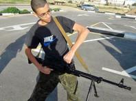 Брат манчестерского смертника планировал атаку на спецпосланника ООН в Ливии, утверждают СМИ