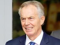 """""""Я готов вновь запачкать свои руки"""": Тони Блэр объявил о возвращении в политику"""