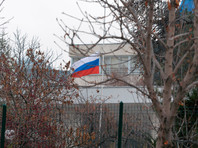 Посольство России в Турции начало проверку рассказа россиянки о том, что ее насильно удерживают в пустыне с ребенком