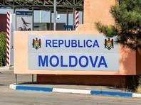 Молдавия, вопреки позиции президента, выслала из страны пятерых российских дипломатов