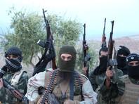 """У террористов в Сирии нашли прицелы ночного видения с российской электроникой, узнал """"Коммерсант"""""""