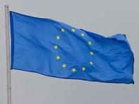 ЕС после очередной казни в Белоруссии призывает Минск ввести мораторий