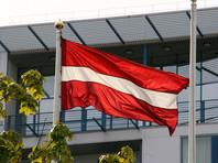 Русские организации в Латвии пожаловались в Генпрокуратуру на сравнение русскоязычных жителей страны со вшами