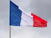 Во Франции готовятся к первой встрече Макрона с Путиным: в Париже протесты, в России надеются на улыбки