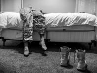 Пентагон заявил о снижении уровня сексуального насилия в армии США на фоне рекордного числа обращений от жертв