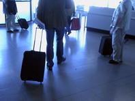 После вступления в силу безвизового режима граждане Украины, имеющие биометрические паспорта, смогут свободно посещать страны ЕС при краткосрочном пребывании в течение 90 дней