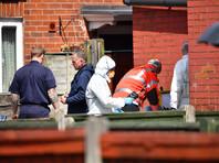 Британская полиция после утечек не будет делиться с США данными о теракте в Манчестере