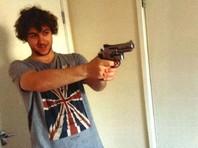 Суд Лондона признал виновным 20-летнего британца, заложившего бомбу в столичном метро