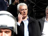 В Черногории суд снял обвинения в подготовке переворота с двух оппозиционеров