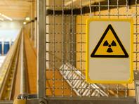 В США в крупнейшем хранилище ядерных отходов ищут причину утечки радиации