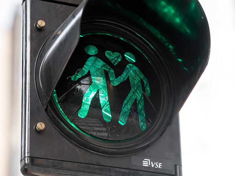 В среду, 17 мая, в мире отмечается Международный день борьбы с гомофобией и трансфобией
